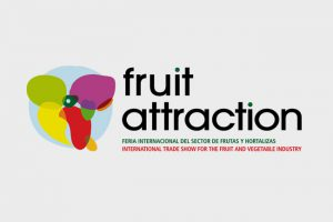 Presentación Fruit Attraction